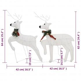 dārza ratiņi, zaļi, 250 kg