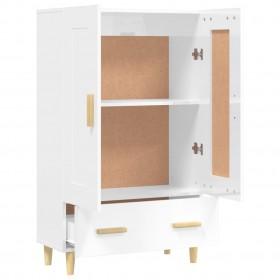 masāžas krēsls, atgāžams, krēmbalta mākslīgā āda