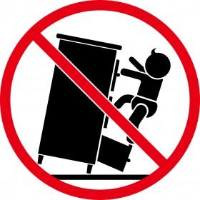 kāpņu paklāji, 15 gab., pašlīmējoši, 54x16x4 cm, gaiši pelēki