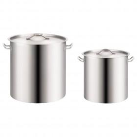 trīsloku motorlaivas jumts, zils, 183x180x140 cm