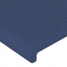 aizslietnis, 5 paneļi, 200x170 cm, japāņu stils, dabīgs
