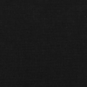 tenisa laukuma tīkls, HDPE, 2x100 m, zaļš
