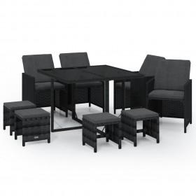 laivas krēsli, 2 gab., nolaižama atzveltne, 41x36x48 cm