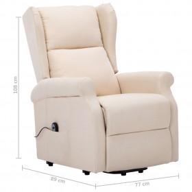 laivas krēsli, 2 gab., salokāmi, ar augstu atzveltni