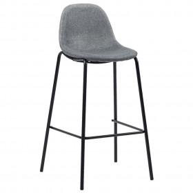 sviras metāla griezējs, 200 mm, zils