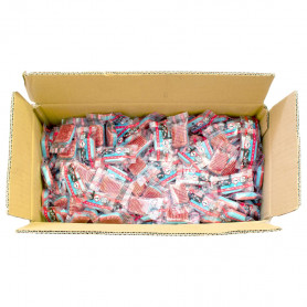 tabletes trauku mazgājamai mašīnai, 1000 gab., 18 kg