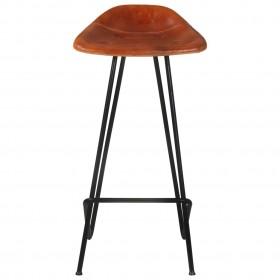 laivas fenderi, 4 gab., balti, 58,5x16,5 cm, PVC