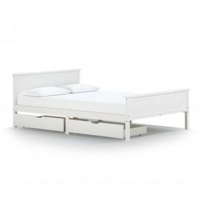 tenisa laukuma tīkls, HDPE, 1,2x50 m, zaļš
