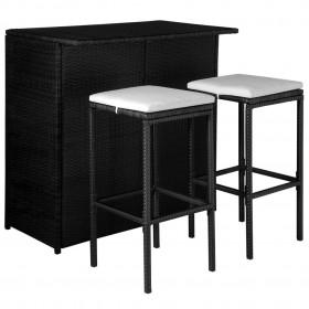 Ziemassvētku vītne ar LED lampiņām, 20 m