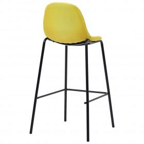 ProPlus mašīnas pārsegs, L izmērs, 490x178x120 cm, tumši zils