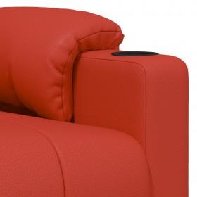 magnētiskais velotrenažieris ar pulsa mērītāju, programmējams