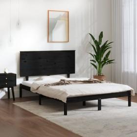 baseina strūklaka ar LED, 30x60x70 cm, nerūsējošs tērauds 304