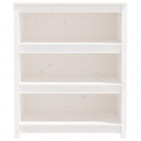 kafijas galdiņš, 100x50x40 cm, koks