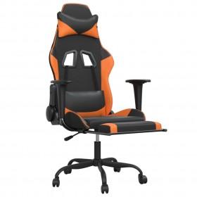 grīdas paklājs, neslīdoša gumija, 1,2x2 m, 8 mm, gluds