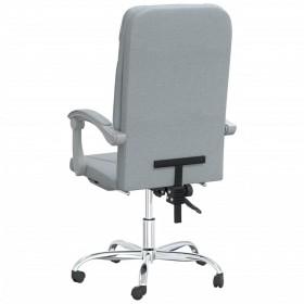 grīdas paklājs, neslīdoša gumija, 1,5x2 m, 3 mm, punktains