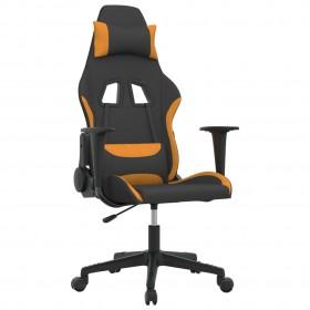 elektriskais grila iesms ar motoru, 900 mm