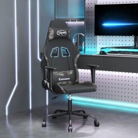 MDF plāksnes, 10 gab., taisnstūra, 120x60 cm, 2,5 mm