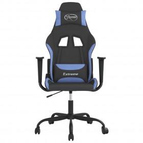 Galda kājas, 4 gab., regulējamas, 870 mm, matēts niķelis