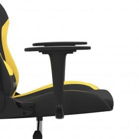 zvejas lietussargs, 240x210 cm, zaļš