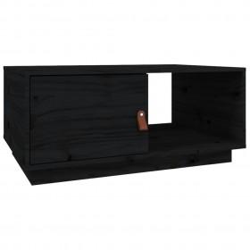grīdas paklājs, neslīdoša gumija, 1,2x5 m, 1 mm, gluds