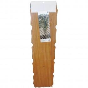 dušas paneļa sistēma, nerūsējošs tērauds 201, zelta krāsā