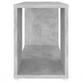 LED akvārija lampa, 100-110 cm, alumīnijs, IP67
