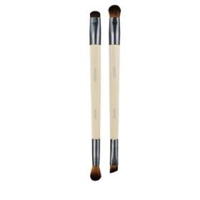 dīvāni, 3 gab., melns un tumši pelēks, mākslīgā āda