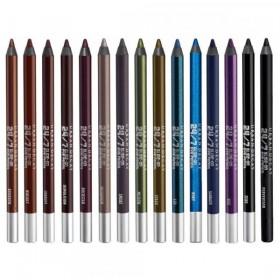 dīvāni, 2 gab., melni un tumši pelēki, mākslīgā āda