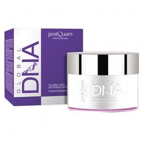 kalnu velosipēds, 21 ātrums, 29'', 53 cm rāmis, melns