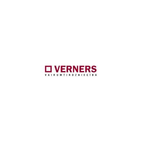 bērnu šūpoles, zaļas