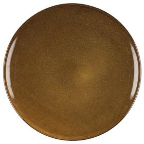 divloku motorlaivas jumts, tumši zils, 180x130x110 cm
