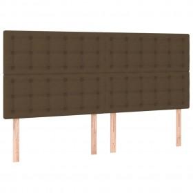 dārza strūklaka ar sūkni, izliekta, nerūsējošs tērauds, 130 cm
