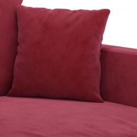 dārza ūdenskritums, 52,4x34,2x82 cm, nerūsējošs tērauds