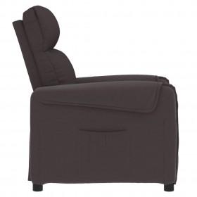 zāliena sēklas, sausām un karstām vietām, 30 kg