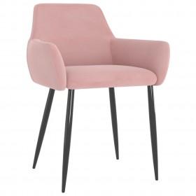zāliena sēklas, sausām un karstām vietām, 10 kg