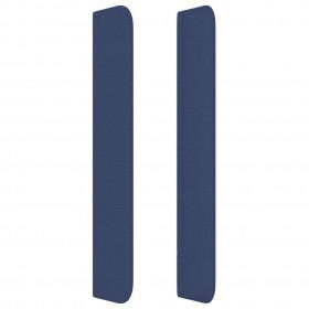 zāliena sēklas, sausām un karstām vietām, 5 kg