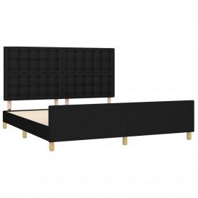 basketbola grozs, 250 cm, pārvietojams