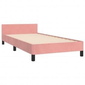 romiešu bruņucepure, replika, sudraba krāsas tērauds