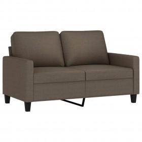 grieķu karotāju bruņucepure, replika, misiņa krāsas tērauds