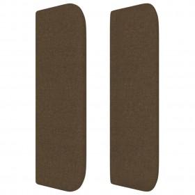 rotaļu paklājs, 170x200 cm, saldumu pilsētiņas ainava, audums