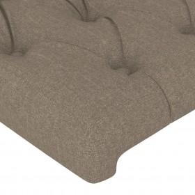 baseina šļūtene, zila, 32 mm, 12,1 m