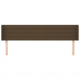 baseina šļūtene, zila, 32 mm, 6,6 m