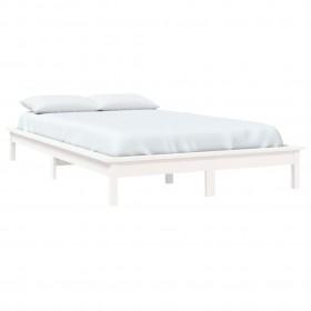 dārza galds, 160x80x77 cm, masīvs tīkkoks