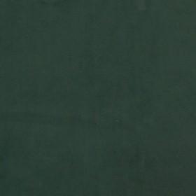atkritumu tvertne ar pelnu trauku, 36 L, tērauds, melna