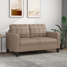 telts paklājs, 250x600 cm, HDPE, zaļš