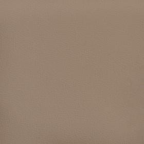 kaķu telts ar somu, vigvama forma, pelēka, 60x60x70 cm