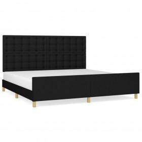 kaķu telts ar somu, vigvama forma, melns samts, 40x40x70 cm