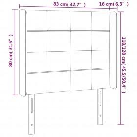 Pēdu sildītājs Atom 5h 2gab.