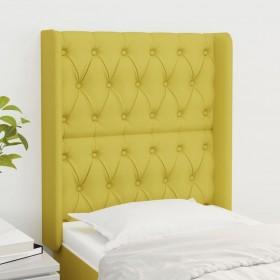 Bumbiņa atlecošā Panda 5,3cm