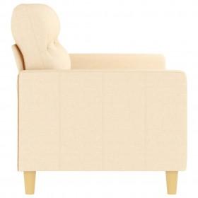 Filtrelements ūdens sūknim 10.6x20.3cm Type III